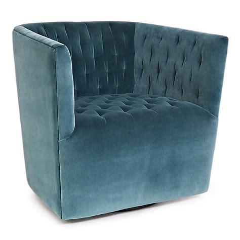 swivel chairs vertigo swivel upholstered chair