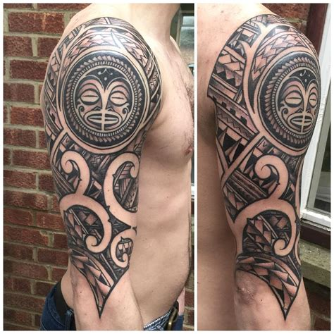 african tribal tattoos for men 28 tribal designs ideas design trends