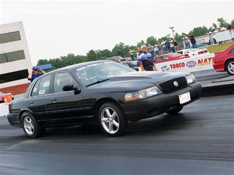 Cheap Sleeper Cars by E38 Wheel Base With E39 M5 S62 And A Manual