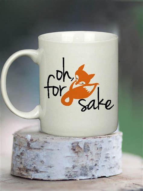 coffee mug ideas 12 beautiful coffee mug gift ideas diy and crafts