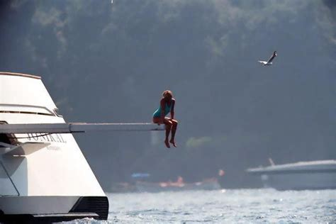 boat in drawing is missing front caught in flight naomi watts takes on princess diana role