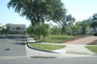housing authority of savannah housing authority of savannah hope vi