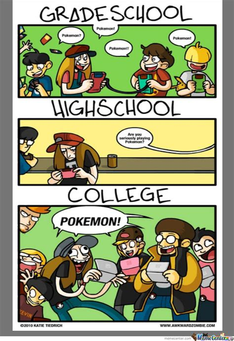 Pokemon Game Memes - board game for who m m miscellaneous