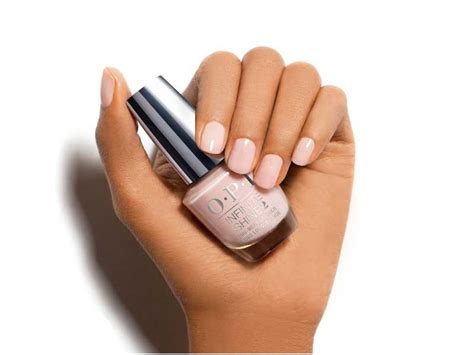 light color nail polish 10 best nail polishes of 2017 rank style