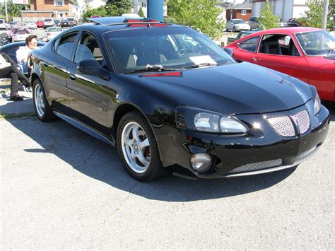 2004 pontiac grand prix gtpp g all types 187 2003 pontiac g6 19s 20s car and autos all