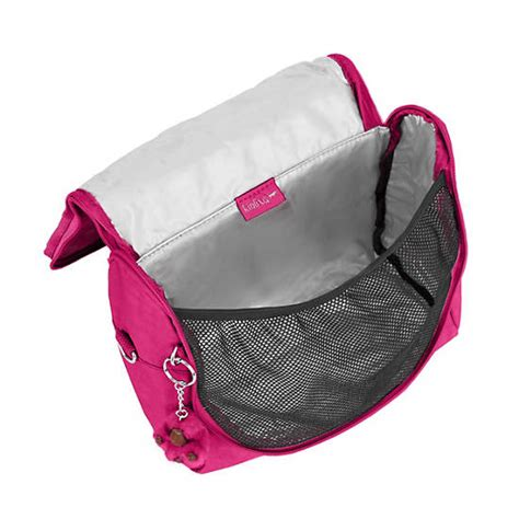 Kipling 1392 Waterproof kipling kichirou lunch bag ebay