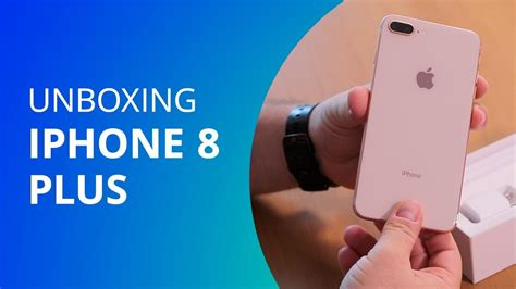 iphone   unboxing canaltech youtube