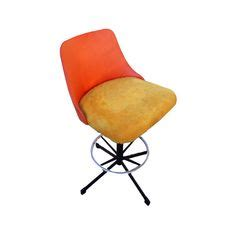Orange Bar Stools For Sale by 1000 Images About Bar Stools On Bar Stools