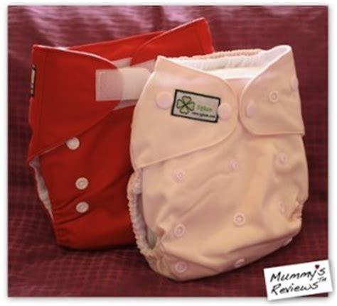 Sgbum Cloth Snap Kuning giveaway winners sgbum cloth mel collections bag mummy s reviews