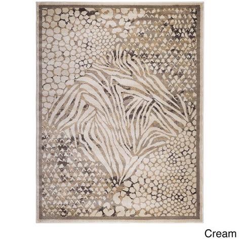 Animal Area Rug 1000 Ideas About Animal Print Rug On Zebra Bathroom Area Rugs And Rugs