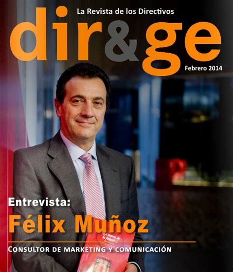 revista maestra jardinera febrero 2015 revista febrero 2014 ediba revista figuras febrero 2014