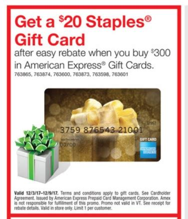 Staples Google Play Gift Card - gift cards save on amex itunes google play restaurants and more frequent miler