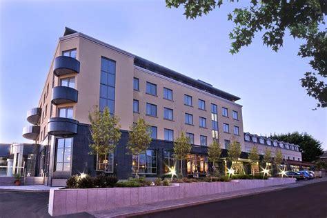 bureau de change galway salthill hotel r 233 servation gratuite sur viamichelin