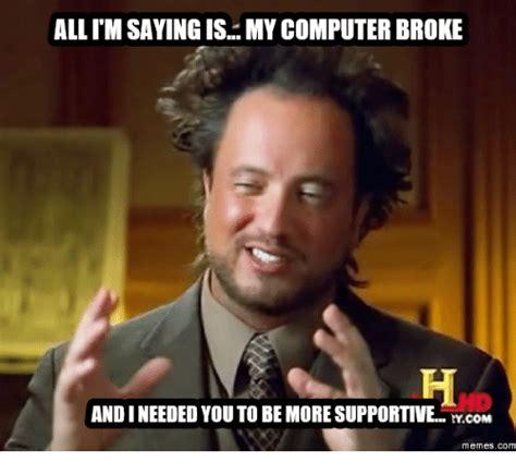 Broke Meme - 25 best memes about im broke meme im broke memes