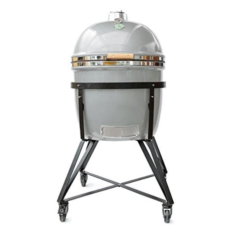 grill dome infinity grill dome infinity series ceramic kamado charcoal smoker