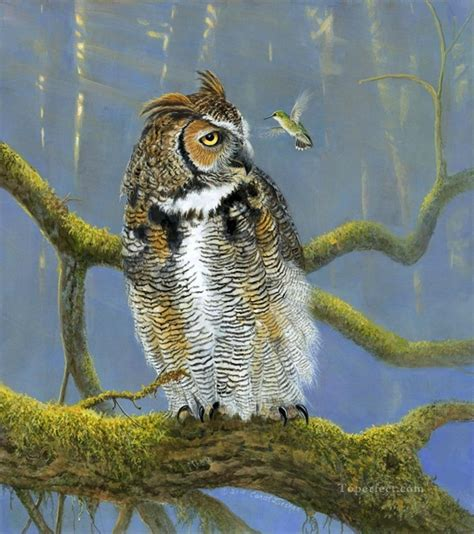 animal painting free 40 easy paintings of animals for beginners