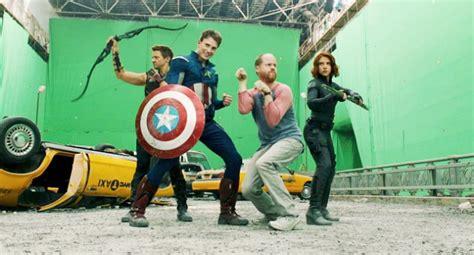 film marvel berikutnya joss whedon ogah garap dua film avengers berikutnya