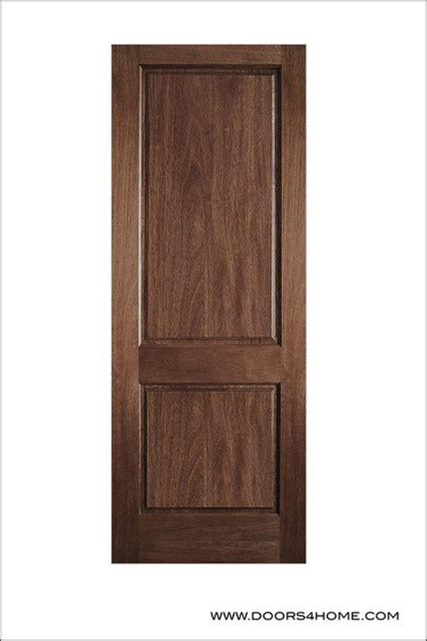 mahogany interior doors interior mahogany doors model p 620 contemporary