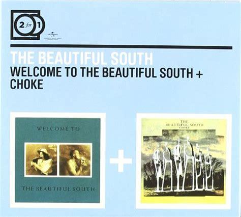 lyrics beautiful south the beautiful south i you lyrics songtexte lyrics de