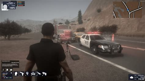 full version pc action games free download enforcer police crime action free download full version pc