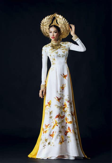 ao dai dâm vietnamese ao dai history dream dresses by p m n