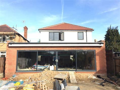 ivaro design and build 100 feedback extension builder loft conversion specialist in ealing