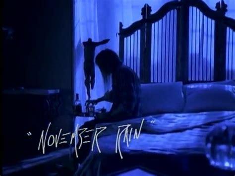 november testo guns n roses november traduzione testo