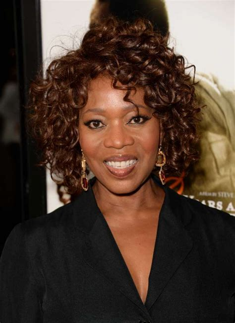 alfre woodard alfre woodard is committed to fighting injustice houston