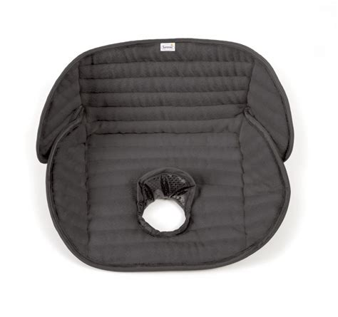 how to make a pad more comfortable 5 best piddle pad make travel more comfortable and