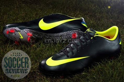 football shoes wiki wiki boot leaks new nike mercurial vapor viii images