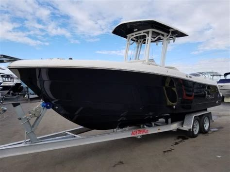 robalo boats r242 robalo r242 center console boats for sale boats