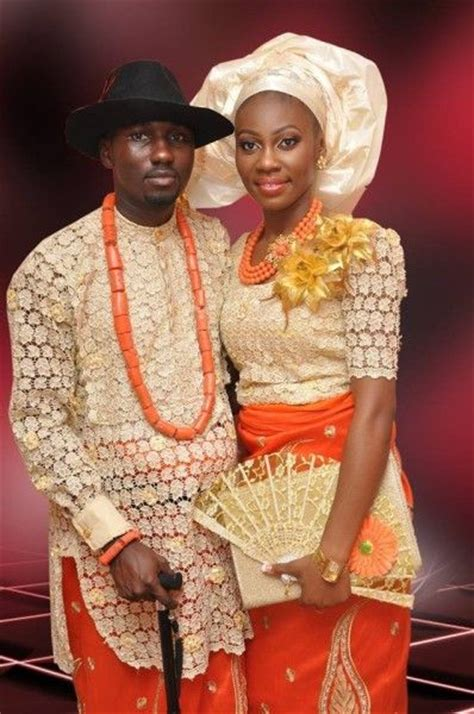 urhobo wedding attire 18 best images about niger delta urhobo traditional