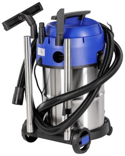 Nilfisk Vacuum Cleaner Multi 20 Inox nilfisk multi ii 30 t inox vsc nilfisk hardware