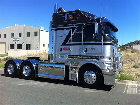 kenworth k200 for sale in usa kenworth k200 my cars and bikes