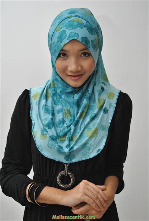 Jilbab Jadi Terbaru photo cewek abg berhijab cantik jadi foto model terbaru 2014 foto cewek cantik berjilbab