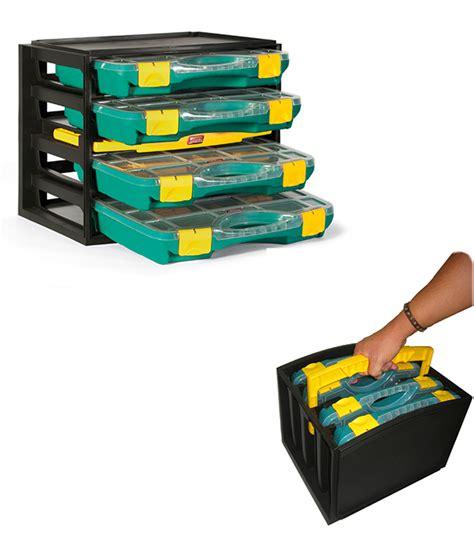 Multi Box tayg multibox number 1