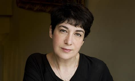 joanne harris biography women s fiction is a sign of a sexist book industry