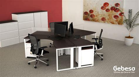 a oficinas muebles aereos para oficina 20170810215114 vangion