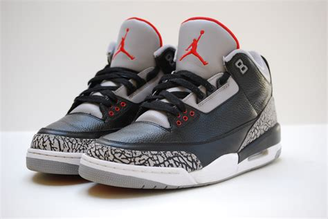 michael jordans shoes for pictures of michael shoes coloring europe