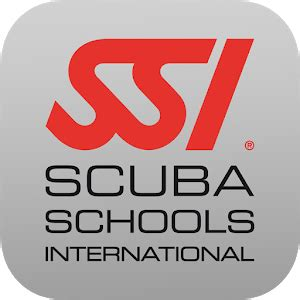 dive ssi ssi hub app ssi scuba schools android apps on play