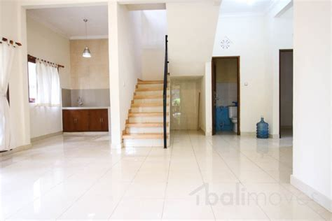 5 bedrooms for rent new bright house with five bedrooms for rent sanur s