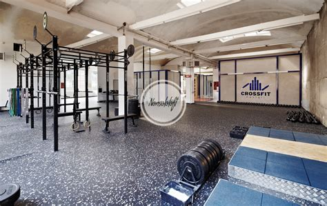 palestra porta genova mi0077 nonsololoft location shooting eventi