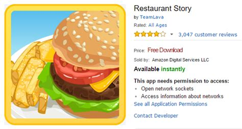 restaurant story edition restaurant story adventures ios vs android let s get
