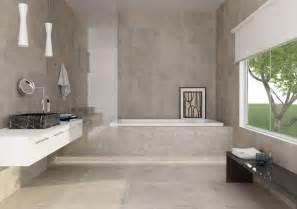 beautiful revetement mural salle de bain castorama #2: lambris-pvc ... - Lambris Pvc Salle De Bain Castorama