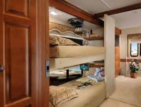Motorhome Bunk Beds Is It Time To Replace The Mattress In Your Minnesota Rv Rving With Pleasure