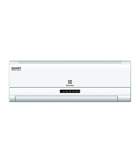 Ac Electrolux electrolux 1 5 ton 3 sq53 split air conditioner price