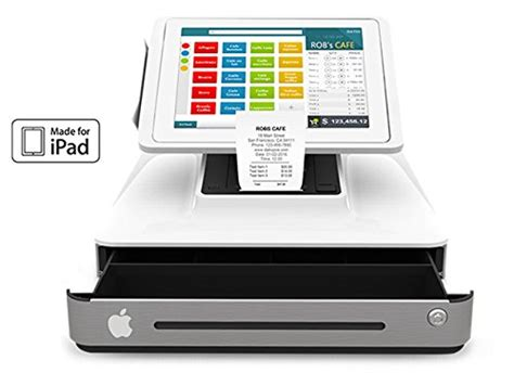 apple ipad compatible cash drawers 5 best mobile credit swiper readers that works with