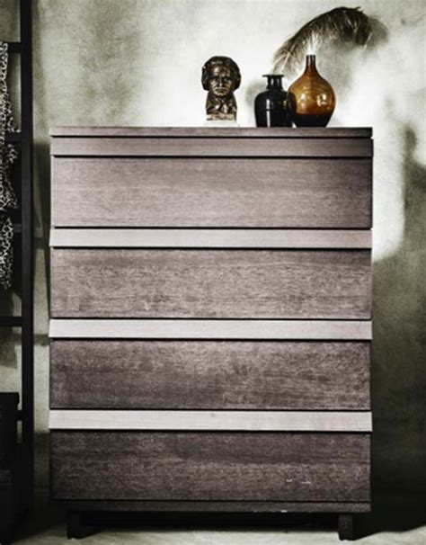 ikea oppland dresser preview ikea s new products for 2015 modernize