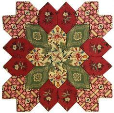 Patchwork For Busy Fingers - patchwork with busy fingers checker news