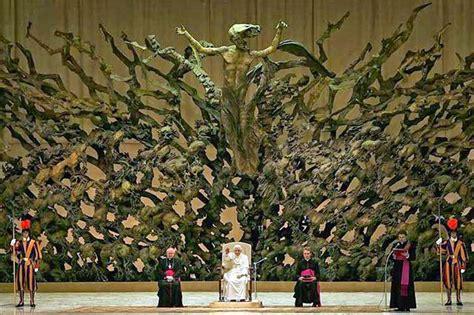 la vaticano le vatican et la politique le pouvoir mondial aux peuples
